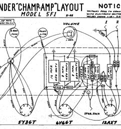 how amps workguitar amp wiring diagram 14 [ 1000 x 861 Pixel ]