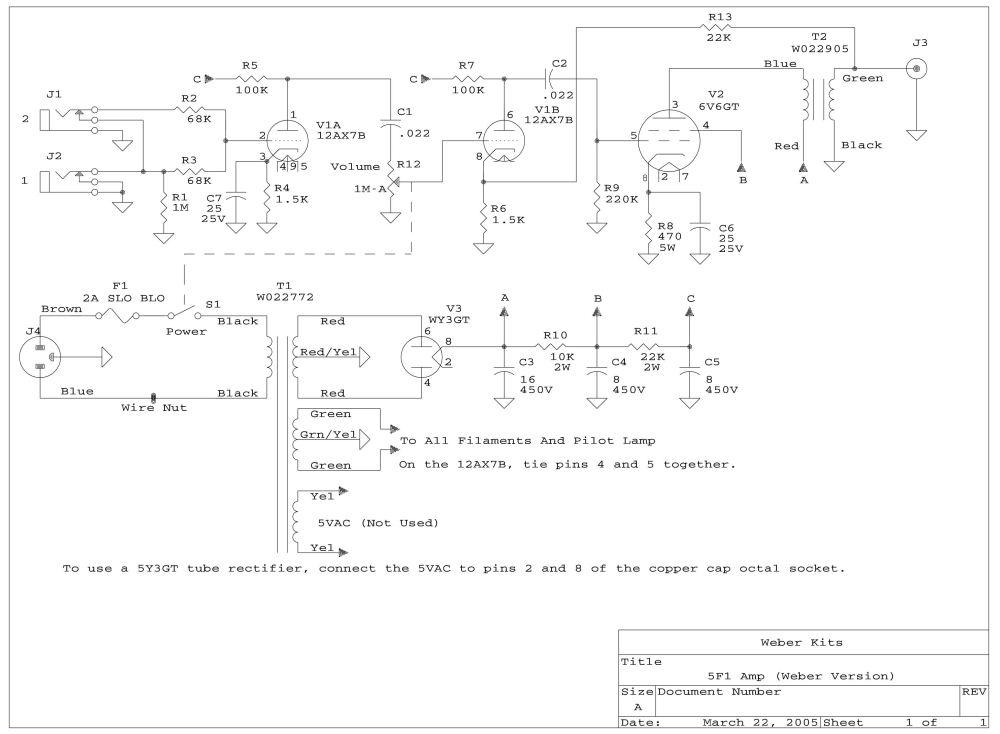 medium resolution of index of images guitar howampswork gretsch duo jet wiring at gretsch wiring diagram stream gretsch