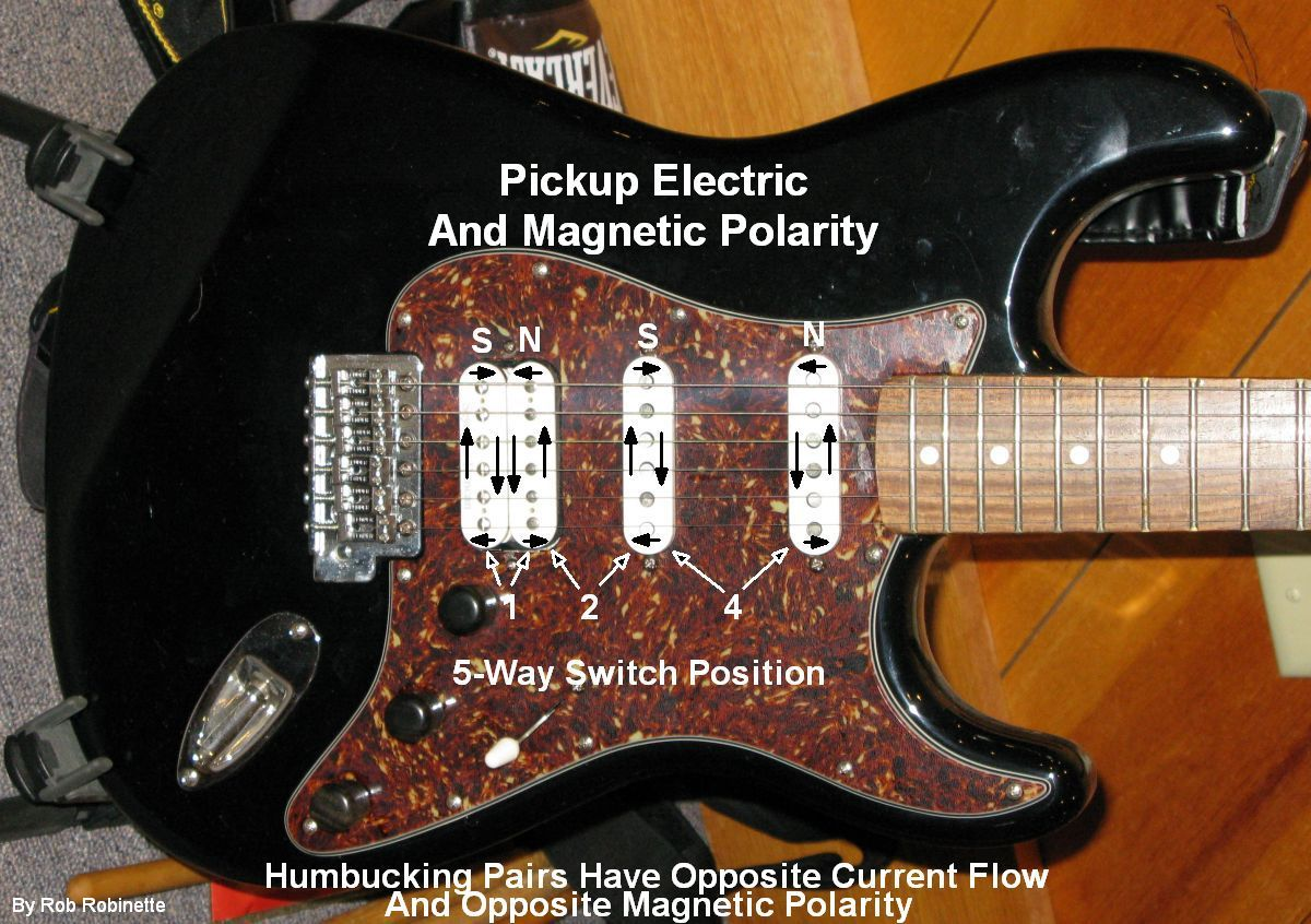 electric guitar wiring diagram one pickup 2004 chevy silverado bose tele mods
