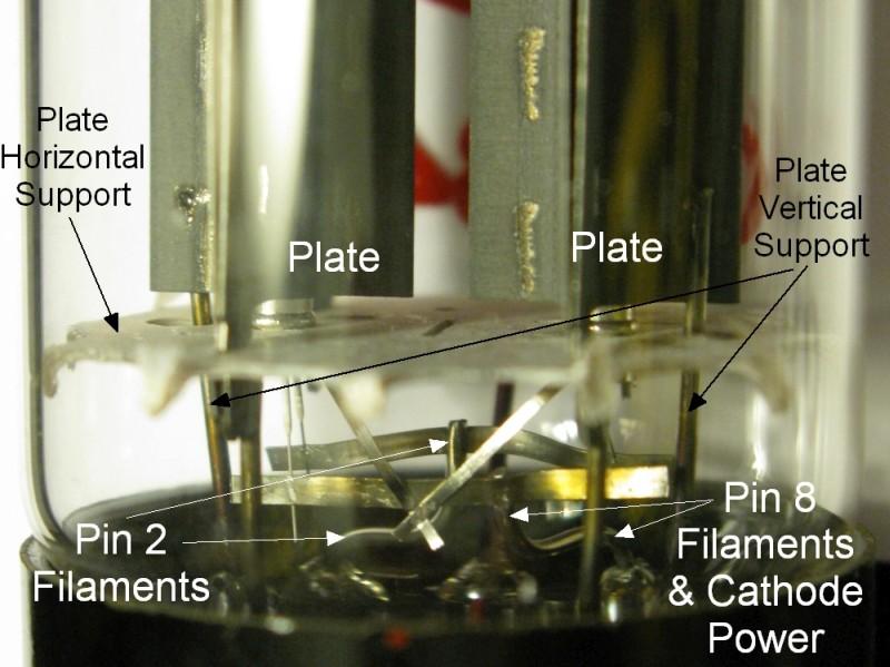 Fender Tube Amp Schematics Free Download Wiring Diagram Schematic