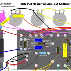 Fender Tbx Tone Control Wiring Diagram Plc Symbols B Guitar No