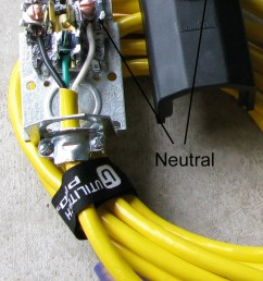 110v pigtail grounded outlet wiring diagram pigtail outlet wiring diagram 110v [ 844 x 1512 Pixel ]