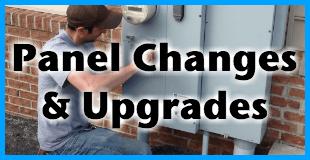 PanelUpgrade_service
