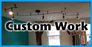 custom_service