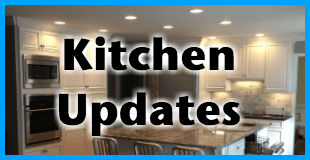 kitchenupdates_service