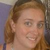 Lisa VanHorn