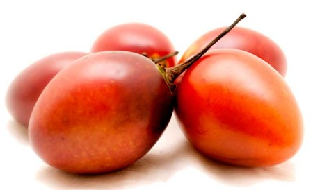fruit, apple, tree, avocado, gigglingbob, rooker, paul, rob, kenya, nairobi