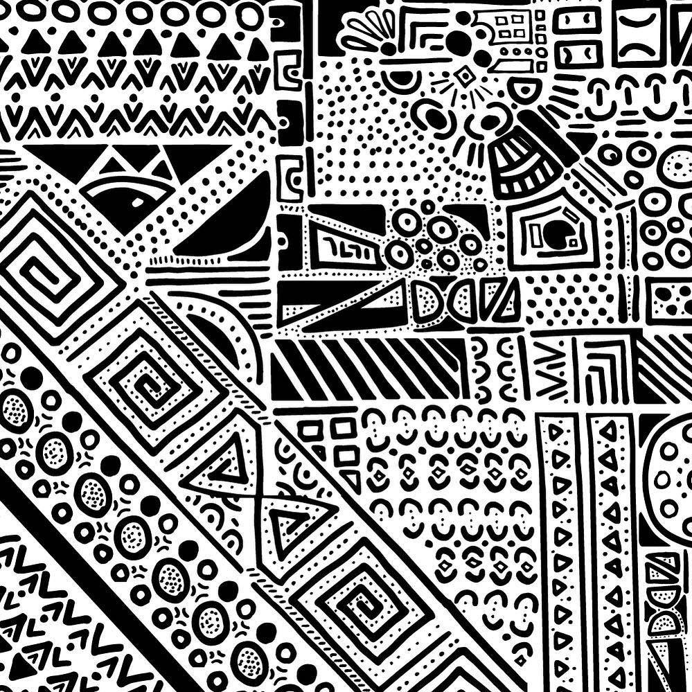 Knick_knack__2016_httpewazo.com__markerpenart__markerart__illustrator__illustration__kenya__nairobi__ewazo__zenart__vector__vectorillustration__voulart__design__print__pattern__photoshop