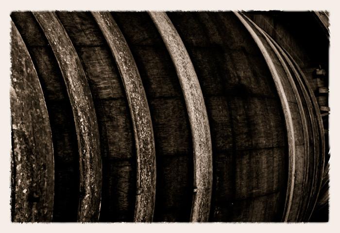 Barrel Side ViewDSC_2360 copy_