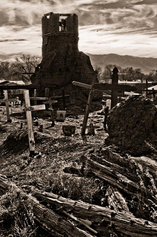 Cementerio-de-la-primavera-re#0_