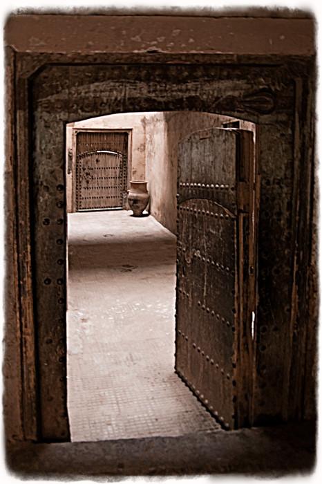 Door3_