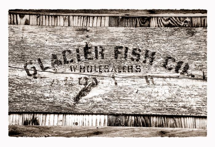 Glacier Fish Co._DSC3445_