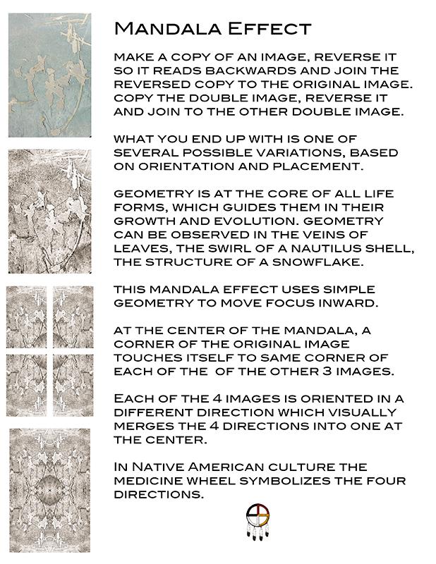 Mandala-effect-jpg