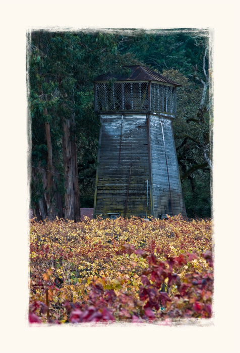 Water_tower___