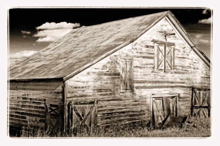 Westside_barn___