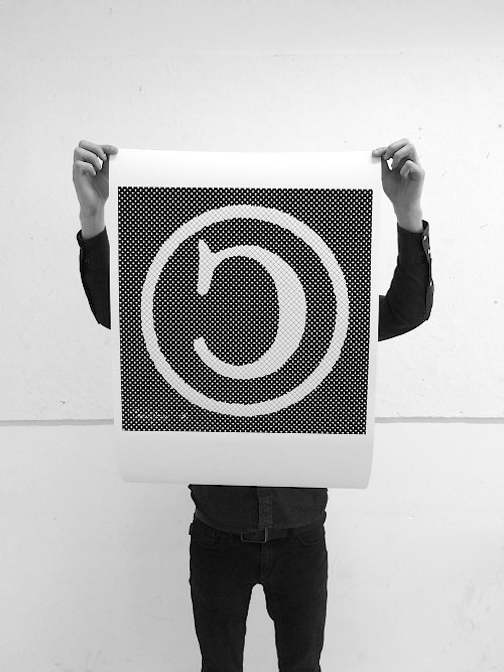 A. M. Nuyts – Copyright