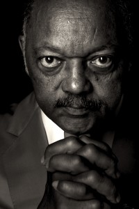Jesse Jackson (foto Before It's News)