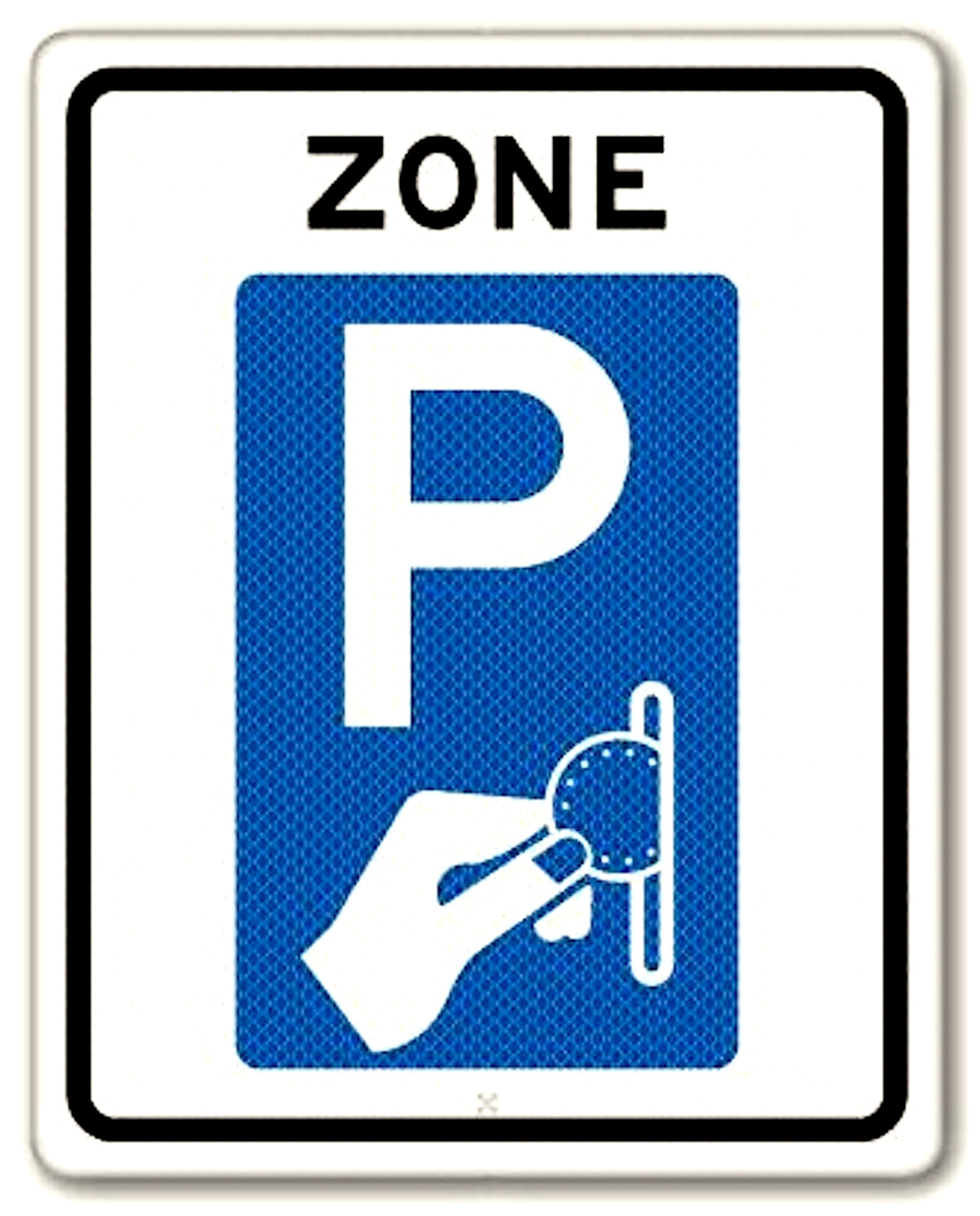 betaald-parkeerzone-foto-flitsservice