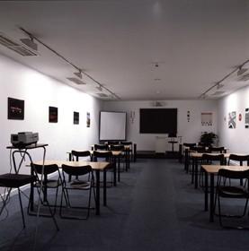 Guillaume Bijl - Autorijschool