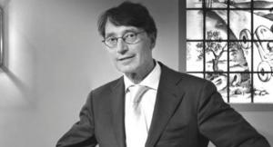 Dirk Lips, 'lid' van de Quote 500 en 'meester van de public/private samenwerking'