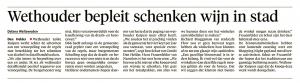 Helderse Courant, 19 december 2017