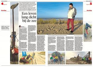Helderse Courant, 27 december 2017