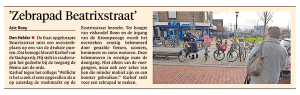 =Helderse Courant, 15 januari 2018
