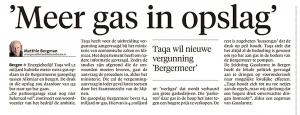 Helderse Courant, 20 februari 2018