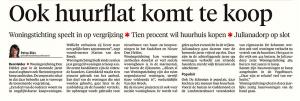 Helderse Courant, 12 maart 2018