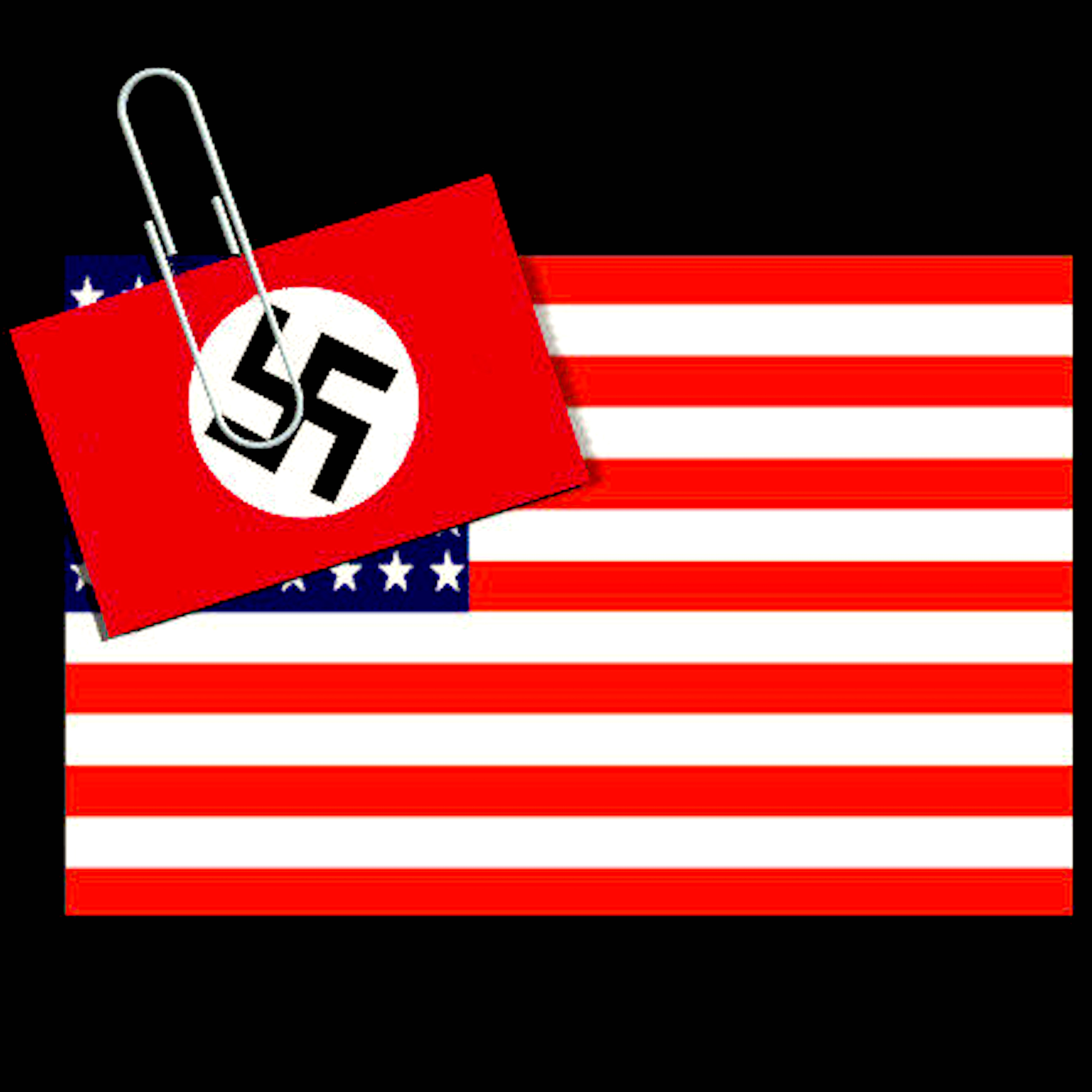 Operation Paperclip (foto The Unexplained Mysteries)