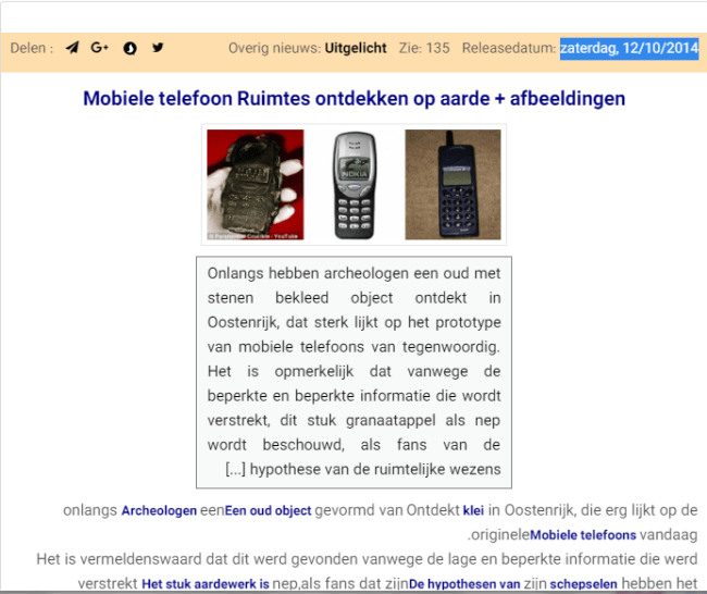 Screenshot niksalehi_com_vertaald