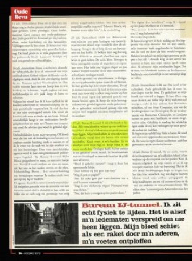 Nieuwe Revu, Nr. 45, 24 oktober 2018 (13)