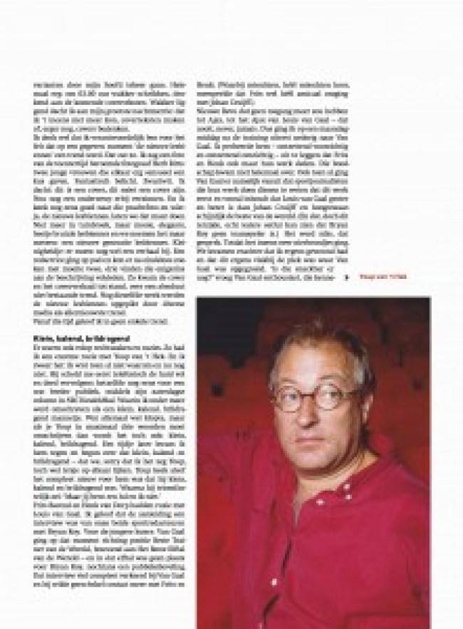 Nieuwe Revu, Nr. 45, 24 oktober 2018 (4)