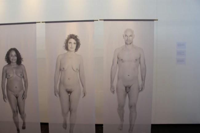 Micky Hoogendijk - Nudes (5).