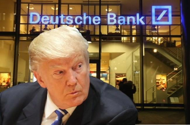 pResident Trump-Drumpf HIGH TREASON (foto Money Power Greed))