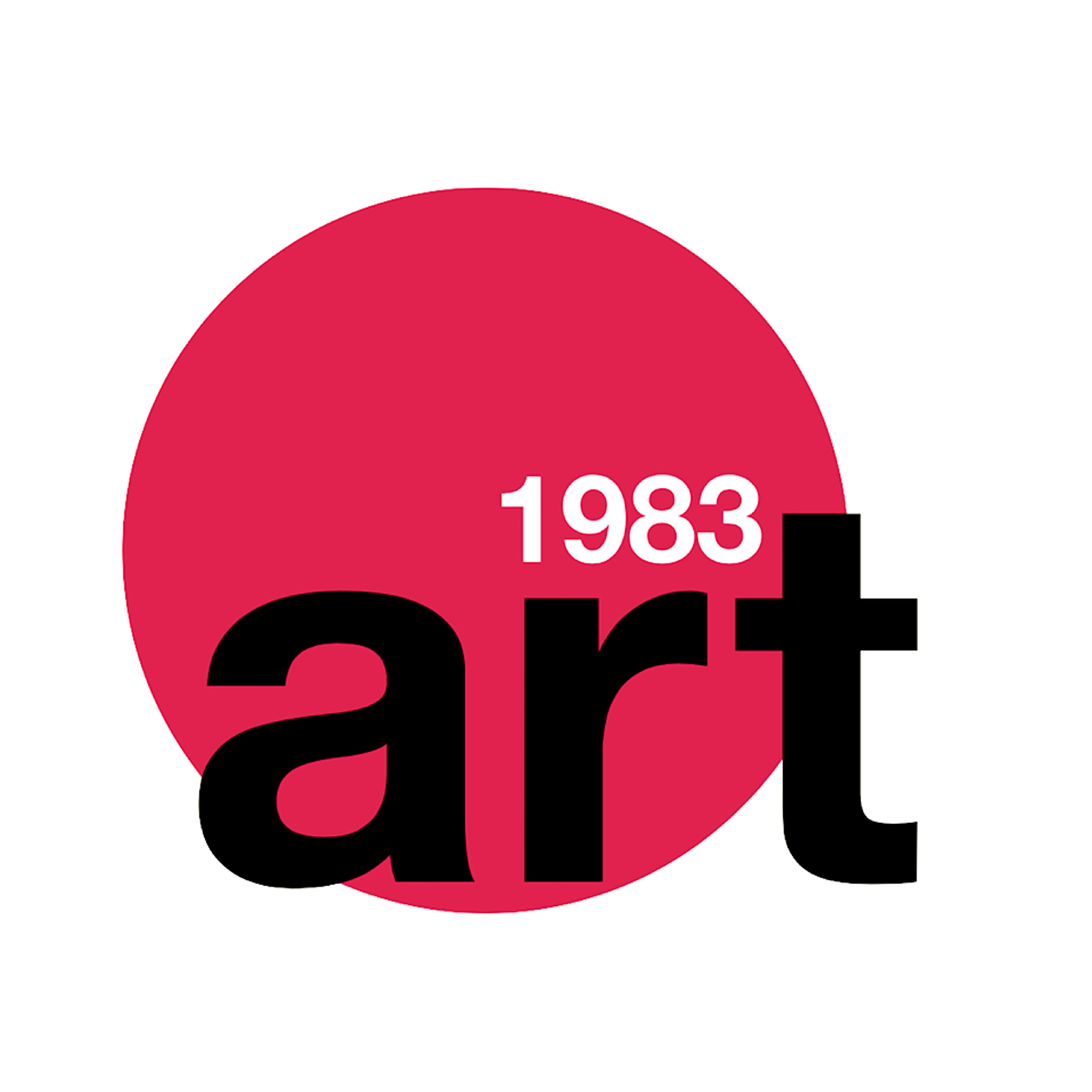 Stichting Art (foto Facebook)