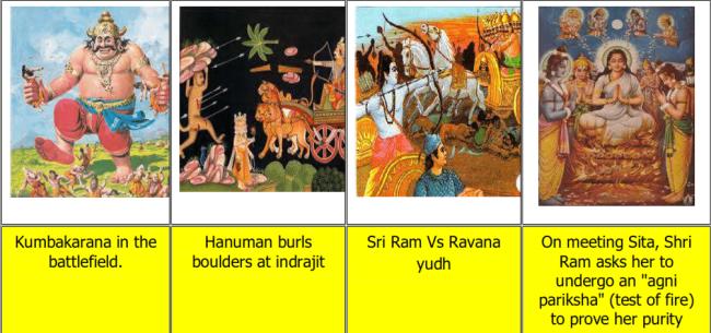 Rama-strip 8 (foto iaiar.org)