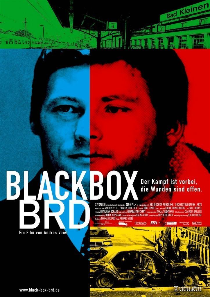 Plakat_A1_Blackbox_72dpi