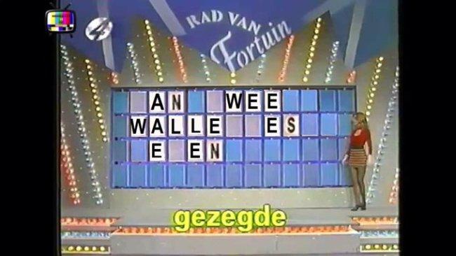 *an *wee walle**es e•en (fiti Twitter)