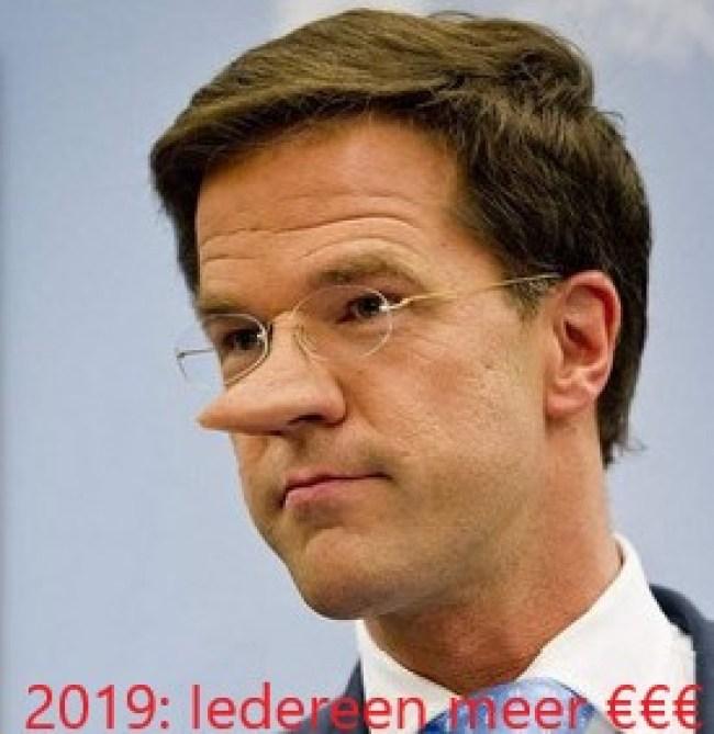 2019 iedereen meer EUro (foto Peter Laanen)