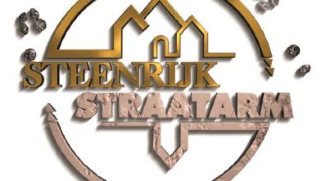 Steenrijk, straatarm (foto Breda Nieuws)