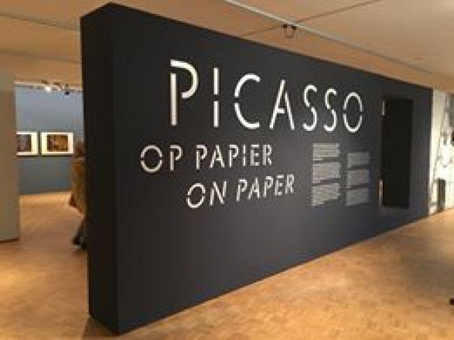 Papier is geduldig (foto Facebook)