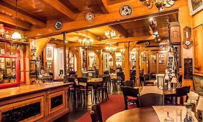 Hotel Spaander Interieur (2) (foto Spontaan)
