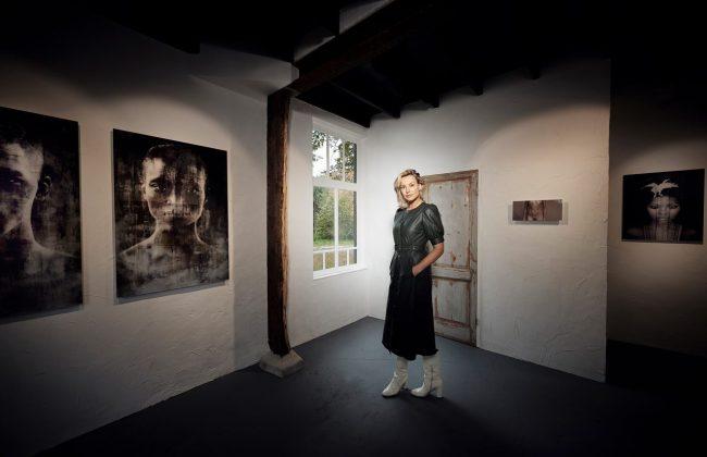 Micky Hoogendijk (2) (foto Stefan Ammerlaan)