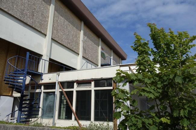 Sloop Rob Scholte Museum (24)
