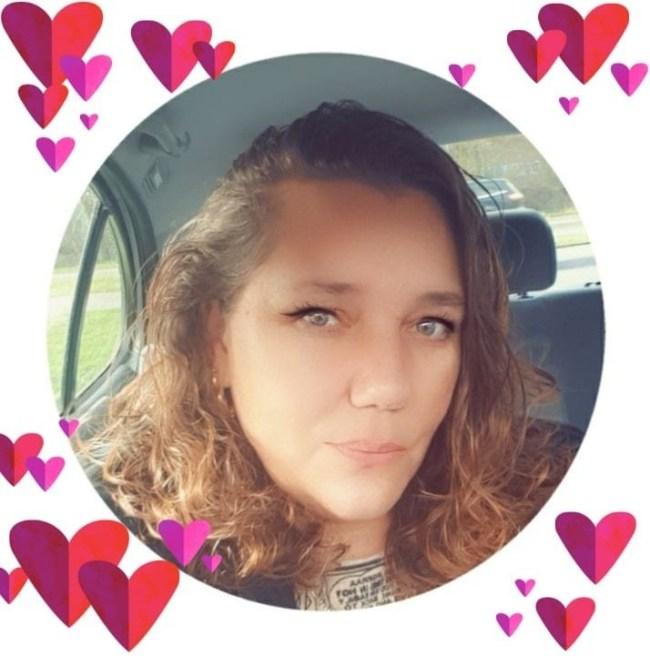 Ylona Meeuwis van The Rosegarden (1) (foto Facebook)