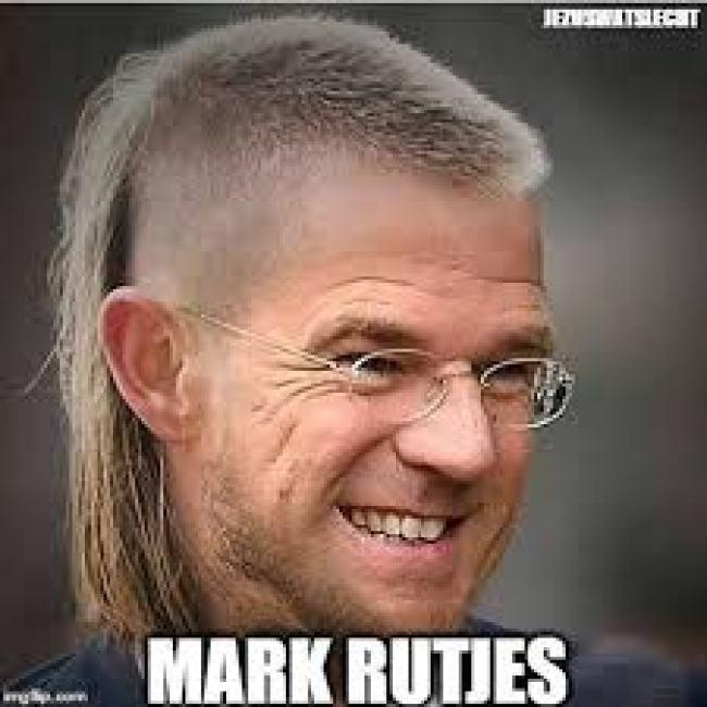 Mark Rutjes (foto Stapico)