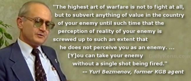 The highest art of Warfare (foto Justice4Poland.com)