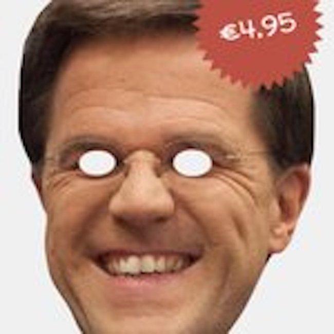 4,95 EUro (foto Twitter)