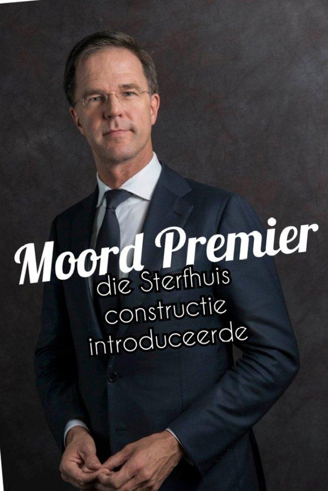 Introductie sterfhuis constructie (1) (foto Twitter)